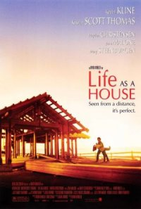 Life as a House Unset