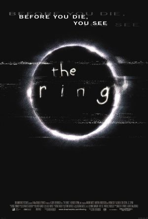 The Ring Unset