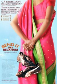 Bend It Like Beckham Unset