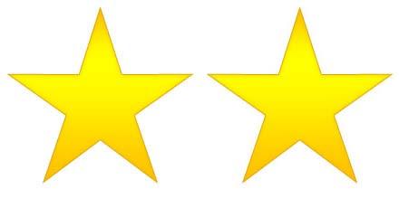 http://almostsideways.com/stars/2%20stars.jpg